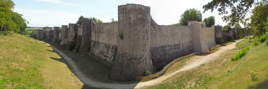 Remparts (1)