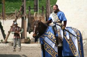 chevaliers-2
